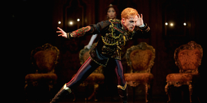 Mayerling At Royal Opera House Is A Ballet Triumph