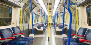 Another Piccadilly Line Strike On The Way In November