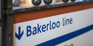 Bakerloo Line Extension: When Will It Open, Where Will It Go, And Where Are The Stations?
