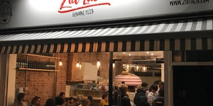 Zia Lucia: The Rise And Rise Of The Neighbourhood Pizzeria
