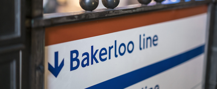 Bakerloo line extension plans - route, new station, launch date, map