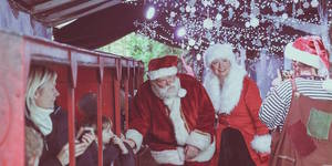 Christmas 2018 Events In Essex: Things To Do This Festive Season