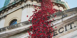 Remembrance Sunday In London: Exhibitions, Events And Other Things To Do