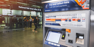 The On-Sale Date For 26-30 Railcards Has Been Announced