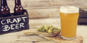 Win A Craft Beer Tour And Discover London's Incredible Brewing Heritage