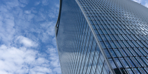 The Walkie Talkie Death Ray Could Actually Have Killed Someone
