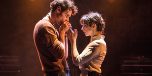 Theatre Review: Summer And Smoke Is More Than Smoke And Mirrors
