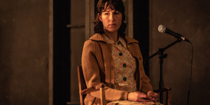 Pinter Plays Explore Landscape Of Loneliness and Alienation