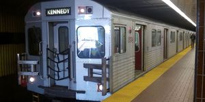 London Underground Vs Toronto Transit Commission: Which Is Better?