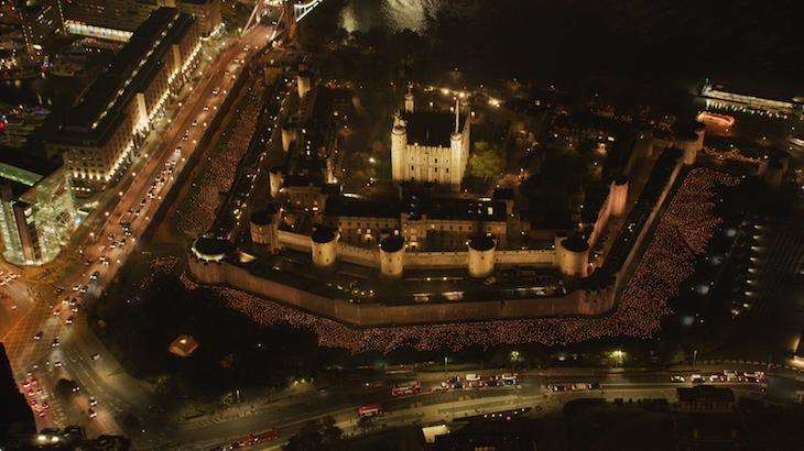berlin marathon london
