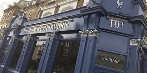 Junction Tavern