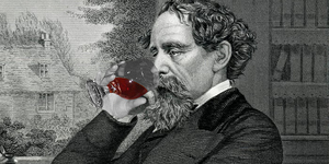 The Pubs Of Charles Dickens