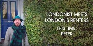 Fancy A Snoop? We Go Inside London Renters' Homes