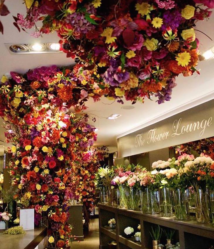 flowers, florists, flowers shops, florist shops, london florists, london flower shops, best florists in london, where to buy flowers in london, where to get flowers in london, where to order flowers in london, last minute flower deliveries london, flower markets, london flower markets, londons best florists, londons best flowers shops, bouquets, londons best bouquets, london, valentines day, valentines day in london, mothers day, mothers day in london