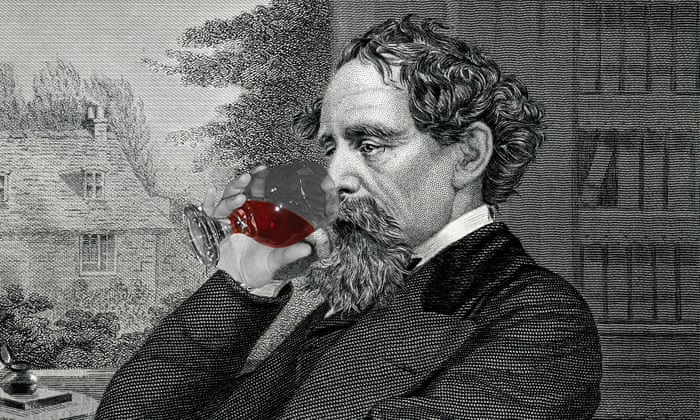 The Pubs Of Charles Dickens | Londonist