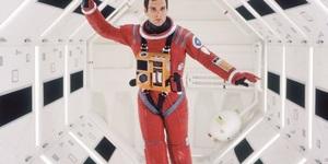 Embark Upon A Kubrickian Odyssey At BFI Southbank