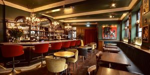 The Bedford: The Beloved Balham Pub Is Bigger, Busier And Better Than Ever