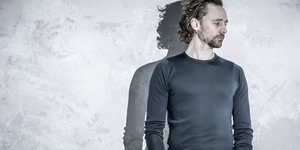Theatre Review: Betrayal - Tom Hiddleston Gives A Nuanced Performance In One Of Pinter's Best Works