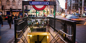 How Many Of These 10 Uber-Hard Questions About London Can You Answer?