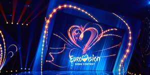 Where To Watch Eurovision 2019 In London: The Best Eurovision Song Contest Screenings And Parties