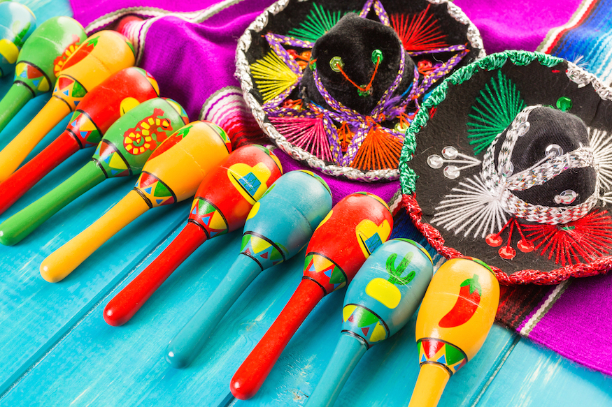 cinco de mayo, 2019, cinco de mayo 2019, cinco de mayo in london, mexican, cinco de mayo parties, tequila, where to celebrate cinco de mayo