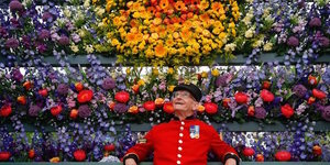 Things To Do In London This Week: 20-26 May 2019