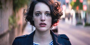 Fleabag's Coming To The West End Stage - And Tickets Go On Sale Today