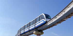 Why East London Isn't Getting A Monorail