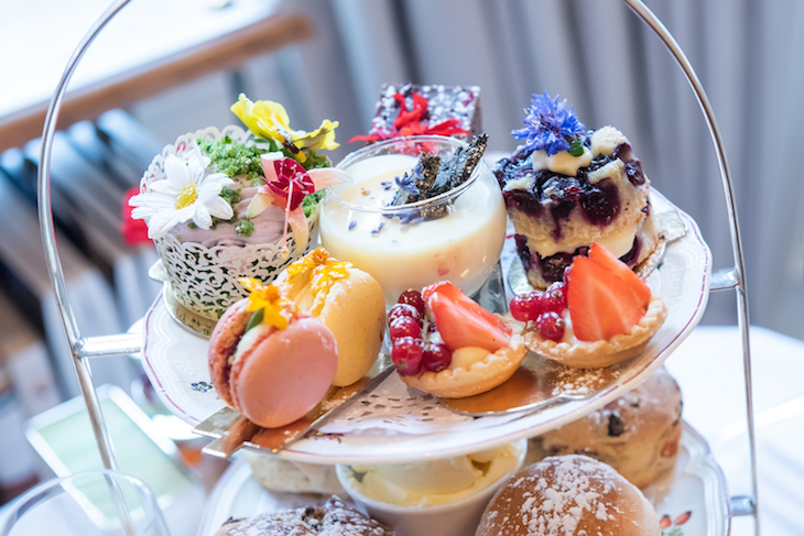 afternoon tea, afternoon tea in london, london afternoon tea, 2019, may 2019, spring 2019, high teas, afternoon tea menus, london afternoon teas 2019, new afternoon teas, themed afternoon teas,