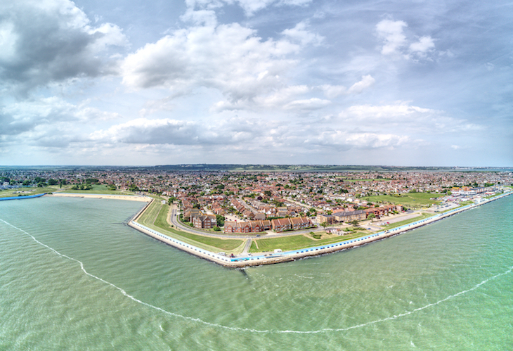 7 Essex Seaside Towns And Islands To Visit From London Londonist