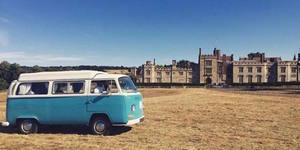 14 Fantastic Day Trips From London: July 2019