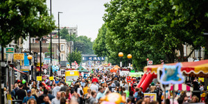 Free And Cheap Events In London This Week: 17-23 June 2019
