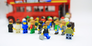 London's Queues: Ranked From Best To Worst