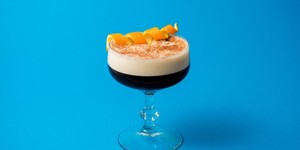 A Frozen Espresso Martini Pop Up Is Coming To Soho