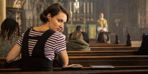 There's Still A Chance To Get Tickets For Fleabag In The West End