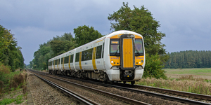 You'll Soon Be Able To Claim Compensation For 15 Minute Delays On Southeastern