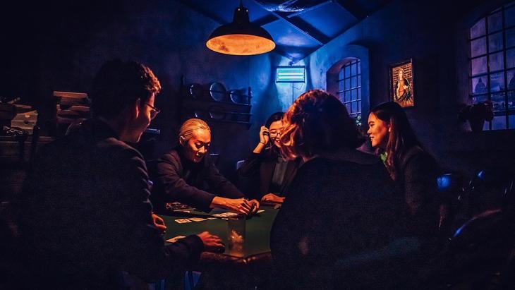I казино секрет игровое машин казино