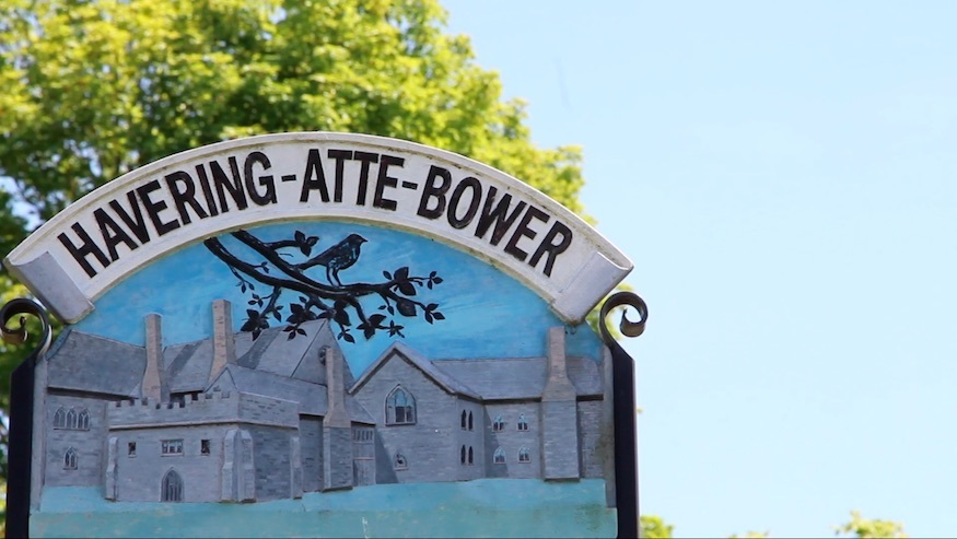 Beyond Zone 1: Discovering The Hotspots Of Havering With London City Airport