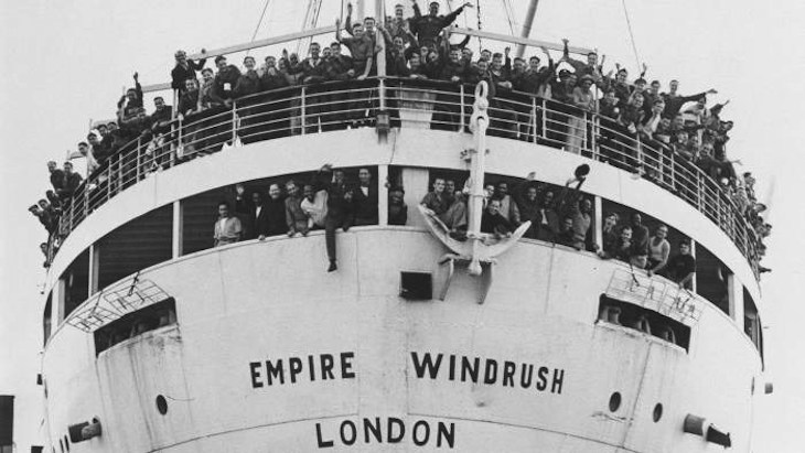 Five Ways To Celebrate Windrush Day 2020 in London | Londonist