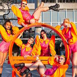 Free And Cheap Events In London This Week: 29 July-4 August 2019