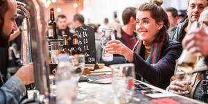 The Best Beer Festivals In London: July 2019