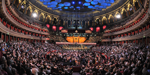 The BBC Proms 2019: When Is It? How Do I Get Tickets?