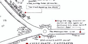 Maps | Londonist