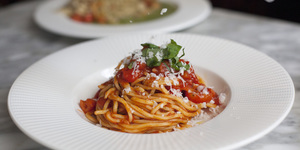 The Franco Manca Team Is Opening A New Pasta Restaurant In Covent Garden