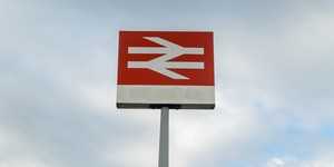 London's 'Best' Train Station Is...