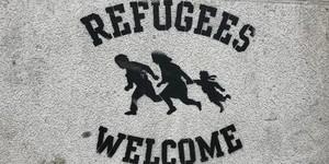 """Amazing Opportunity"": Birkbeck Offers Scholarships To Asylum Seekers"
