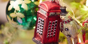 Festive Christmas Markets And Fairs In London: Christmas 2019
