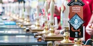 The Best Beer Festivals In London In August 2019