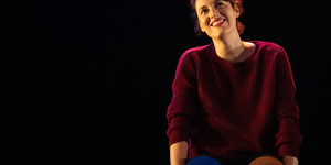 Fleabag At Wyndham's Theatre Is The West End's Top Ticket Right Now