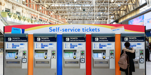 New Railcard Launches Next Week, Offering 50% Off Fares